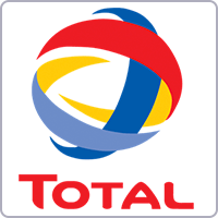Total_Lubricants_Oil_Trans_pr
